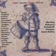 delft chamber music 2